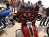 25_brescoudos_bike_week_grau_d_agde_11
