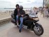 25_brescoudos_bike_week_grau_d_agde_13