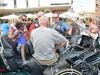25_brescoudos_bike_week_grau_d_agde_3