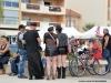 25_brescoudos_bike_week_grau_d_agde_5