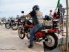 25_brescoudos_bike_week_grau_d_agde_6