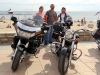25_brescoudos_bike_week_grau_d_agde_7