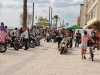 25_brescoudos_bike_week_grau_d_agde_9