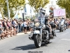 28th BBW Ile des Loisirs (117)