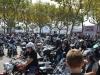 28th BBW Ile des Loisirs (26)