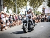 28th BBW Ile des Loisirs (28)