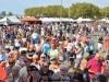 28th BBW Ile des Loisirs (45)