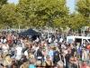 28th BBW Ile des Loisirs (8)