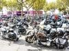 28th BBW Ile des Loisirs (80)