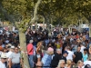 28th BBW Ile des Loisirs (84)