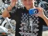 24_Brescoudos_Bike_Week_Kids_d_enfer_12