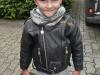 24_Brescoudos_Bike_Week_Kids_d_enfer_14
