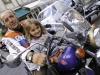 24_Brescoudos_Bike_Week_Kids_d_enfer_17