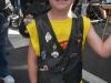 24_Brescoudos_Bike_Week_Kids_d_enfer_2