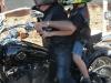 24_Brescoudos_Bike_Week_Kids_d_enfer_4