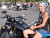 29th BBW La Tour sur Orb (1)