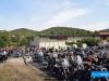 29th BBW La Tour sur Orb (11)