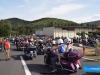 29th BBW La Tour sur Orb (2)
