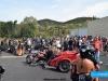 29th BBW La Tour sur Orb (22)