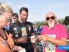 29th BBW La Tour sur Orb (24)