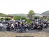 29th BBW La Tour sur Orb (25)