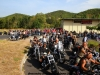 29th BBW La Tour sur Orb (29)