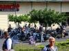 29th BBW La Tour sur Orb (30)