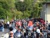29th BBW La Tour sur Orb (31)