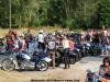 29th BBW La Tour sur Orb (32)