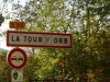29th BBW La Tour sur Orb (34)