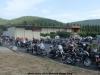 29th BBW La Tour sur Orb (35)