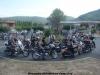 29th BBW La Tour sur Orb (36)