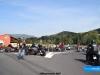 29th BBW La Tour sur Orb (4)