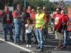29th BBW La Tour sur Orb (41)