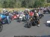 29th BBW La Tour sur Orb (42)