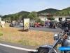 29th BBW La Tour sur Orb (7)