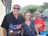 29th BBW La Tour sur Orb (8)