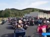 29th BBW La Tour sur Orb (9)