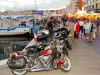 25_brescoudos_bike_week_centre_port_10