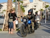 25_brescoudos_bike_week_centre_port_12