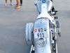 25_brescoudos_bike_week_centre_port_13
