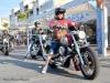 25_brescoudos_bike_week_centre_port_14