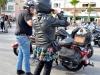 25_brescoudos_bike_week_centre_port_15