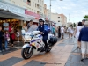 25_brescoudos_bike_week_centre_port_19