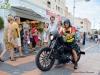 25_brescoudos_bike_week_centre_port_20