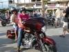25_brescoudos_bike_week_centre_port_30