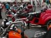 25_brescoudos_bike_week_centre_port_35