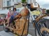 25_brescoudos_bike_week_centre_port_36