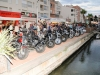 25_brescoudos_bike_week_centre_port_7