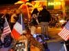 25_brescoudos_bike_week_le_pacha_4